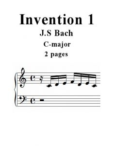 bach-invention-1