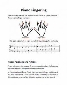 piano-fingering