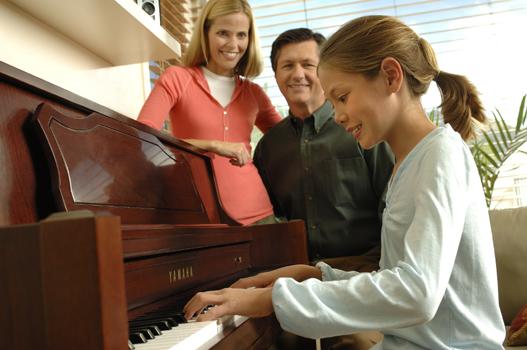 piano-parents