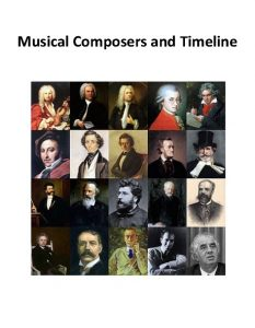 composers-timeline